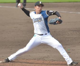 <日ハム・斎藤佑樹の投球>「一軍復帰は絶対無理」呆れ声 致命的な欠陥を露呈? 球界OBも辛らつ指摘「どれも棒球」