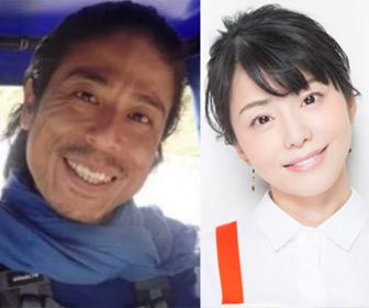 料理研究家の森崎友紀、第3子妊娠を発表