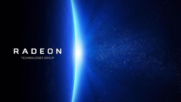 Download AMD's New Radeon Pro Adrenalin Edition Driver – | ALLSTAR |