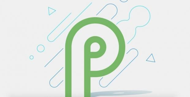 Google Releases Android Security Patch for June 2019 with 22