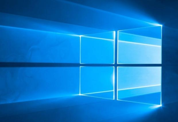 Microsoft Releases Windows 10 Version 1903 ISO Images – | ALLSTAR |