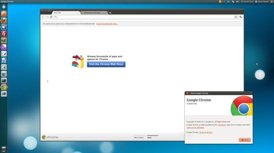 https://i2.wp.com/news-cdn.softpedia.com/images/news2/Google-Releases-Chrome-15-Stable-for-Linux-2.jpg?resize=910%2C511&ssl=1