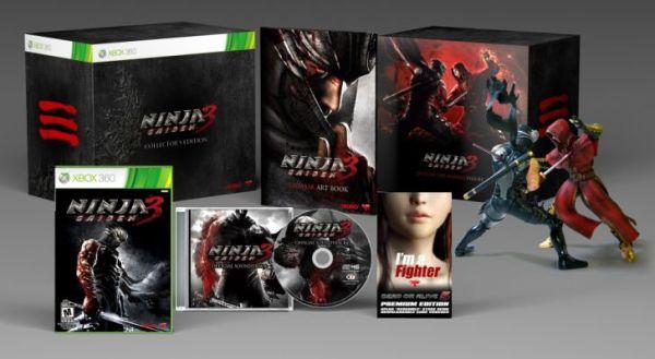 new ninja gaiden # 92