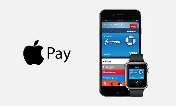 Apple Pay Expands to More Banks and Credit Unions in the US  China     Apple Pay supports more banks in the US  China  France  Italy  and