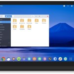 Gorgeous Apricity Os Linux Distro Now Works On 32 Bit Pcs Build 09 2016 Is Out