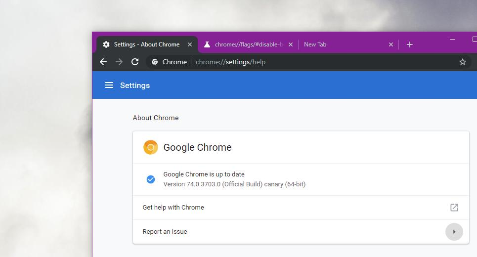 How to Reduce Memory Usage in Google Chrome with Low Priority Task