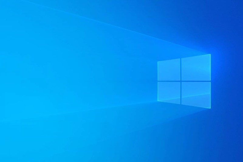Windows Terminal preview now available to download