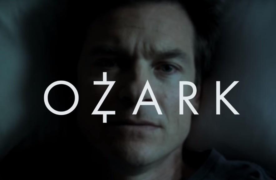 «Озарк» продлили на третий сезон