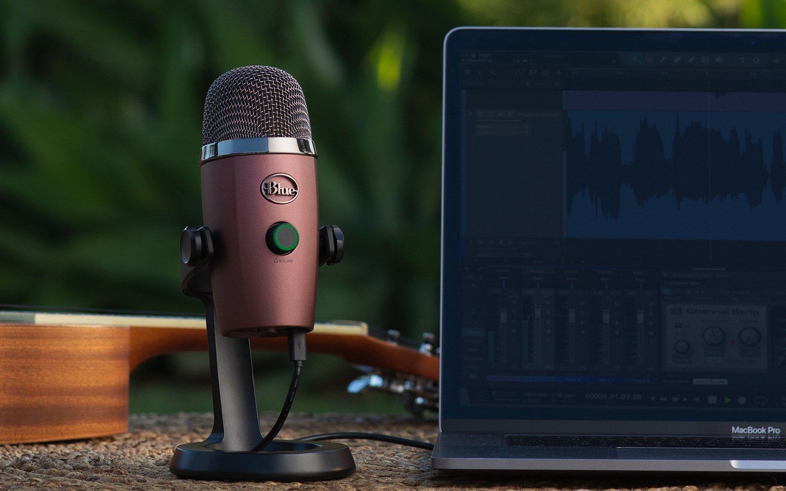 В новых MacBook Air и Pro появился новый механизм защиты от прослушки