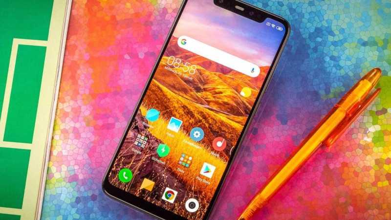 Xiaomi раскрыла список смартфонов, которые обновятся до прошивки MIUI 11