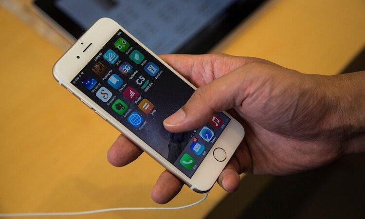 Как удалить файлы категории «Другое» из памяти своего iPhone и зачем это нужно