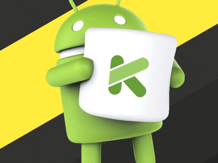 Google рассказала, как создавать приложения на Android