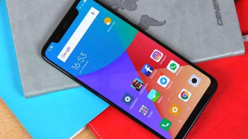 Xiaomi оставила без прошивки MIUI 11 множество смартфонов
