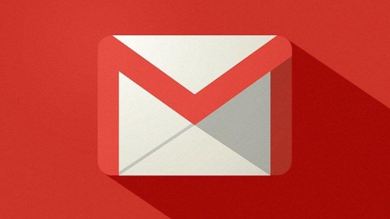 10 функций Gmail для Android, о которых вы могли не знать