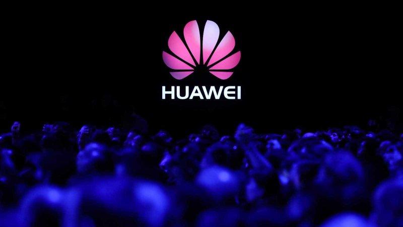 Huawei лишили доступа к Android и сервисам Google. Чем это обернется для Apple
