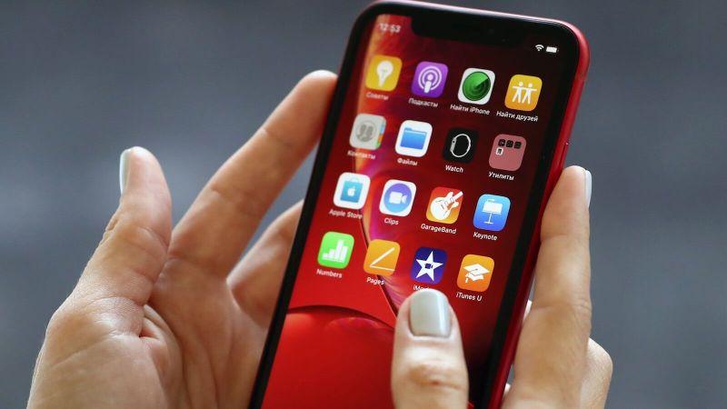 Apple была права, что выпустила iPhone XR. И вот почему