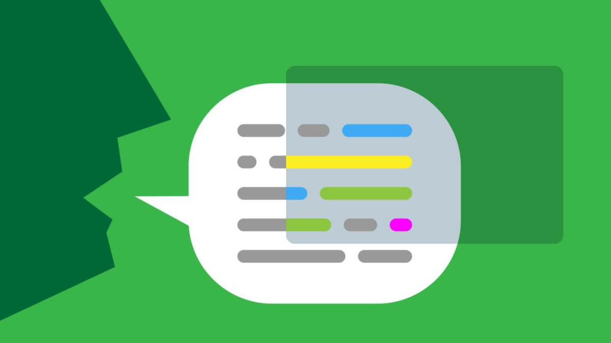 Новый голосовой переводчик Google сохраняет интонацию и голос исходного языка