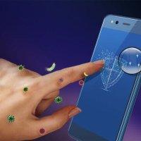 Как сделать Android-смартфон более защищенным? Отличное решение