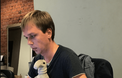 Адвокат Ивана Голунова: наизъятых предметах вквартире журналиста ненашли его отпечатков