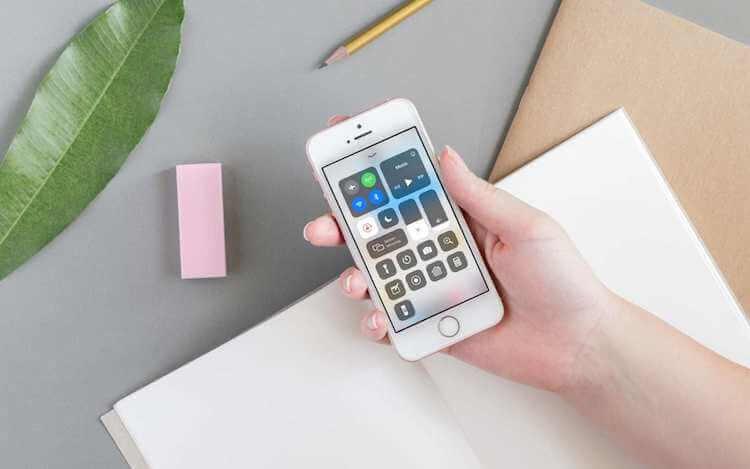 Apple выпустила iOS 12.3.2. Что нового?