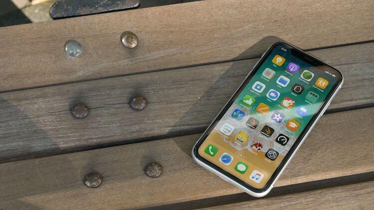 Apple начнет уменьшать диагональ дисплея iPhone в 2020 году. Но зачем?