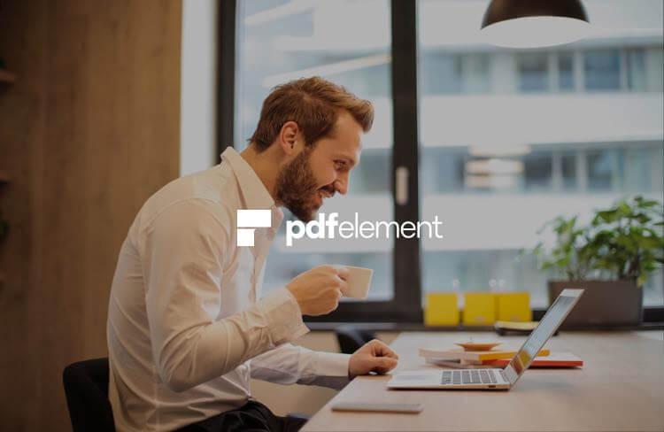 Хотите отредактировать PDF на Mac? Попробуйте это приложение