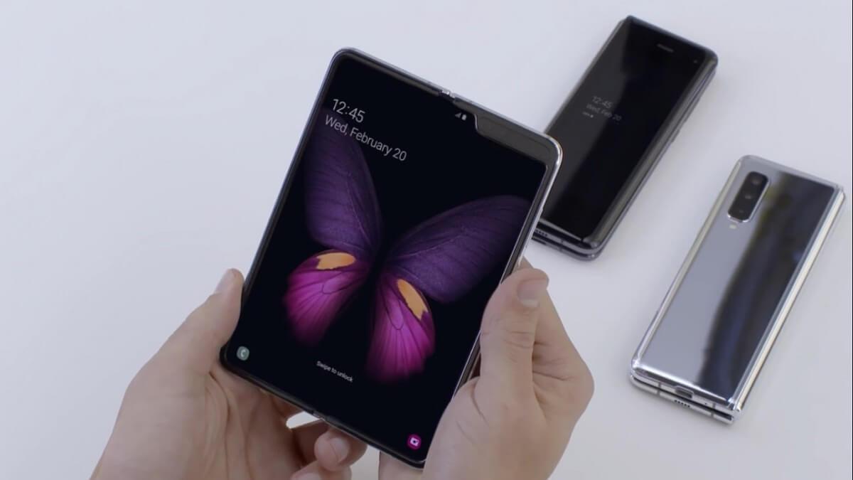 Почему современные телефоны стоят так дорого
