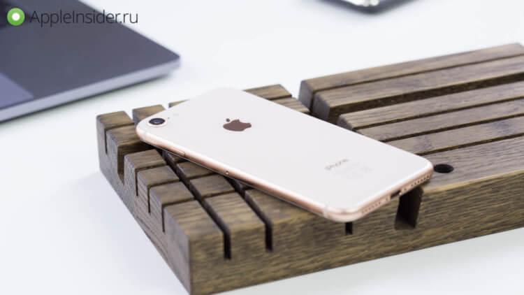 #Опрос: Как Apple назовёт преемника iPhone SE?