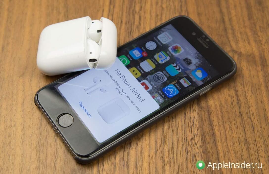 iOS 13 обходит iOS 10 по скорости работы на старых iPhone