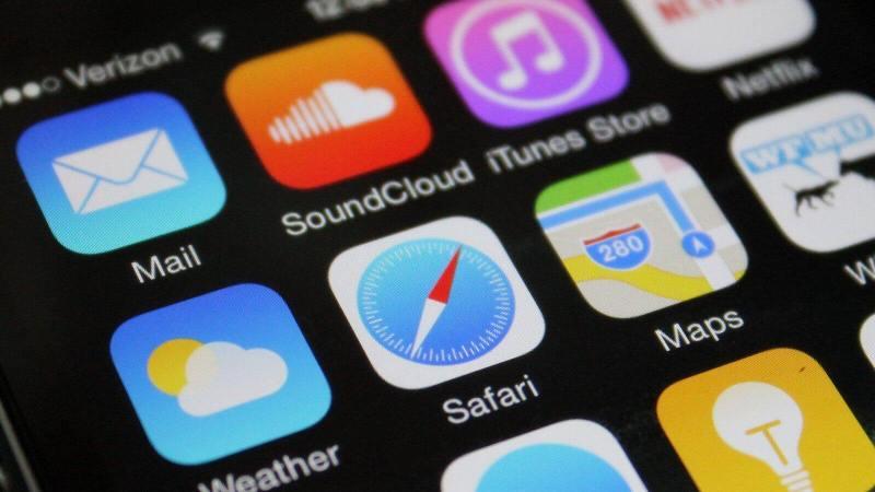 Apple заявила, что не отправляет в Китай ваши данные
