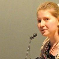 СПбГУ написал заявление насоздательницу Sci-Hub. Она плюнула вглаву комиссии поэтике вуза