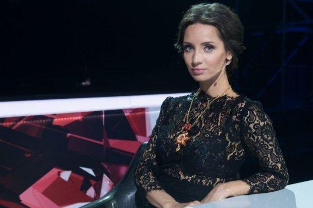 Пережила инсульт: как выглядит Татьяна Денисова из проекта «Танцюють всі»