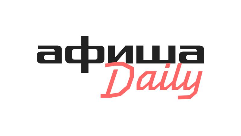 Домен putin2024.ru продают за33 тыс. рублей. Заполгода покупателей ненашлось