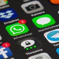 Samsung Galaxy S20, Джефф Безос и темная тема в WhatsApp: итоги недели