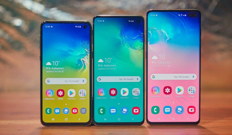 Galaxy S20 раскрыл главную проблему смартфонов 2020 года
