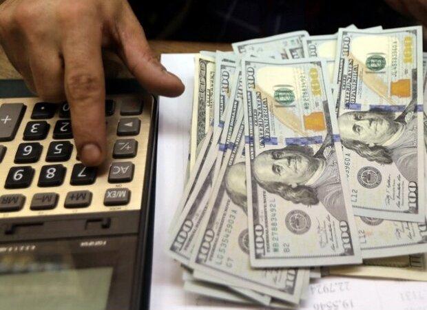Резкое подорожание доллара. Украинцев удивили новым курсом