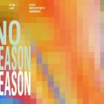 NO Season Season: Украинской неделе моды в 2020 году быть