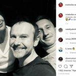 Святослав Вакарчук после политики ударился в спорт — Свитолина спешит на помощь: «Есть чем гордиться…»
