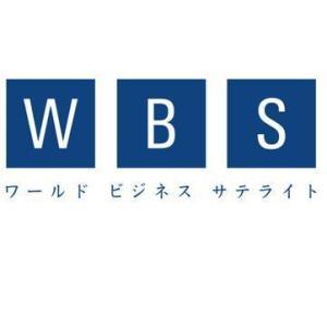 WBS 画像