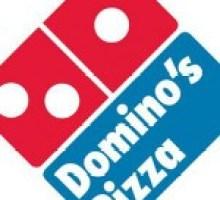 ドミノ・ピザ 画像