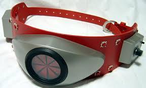 おもちゃ 仮面ライダーベルト
