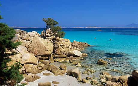 BIT 2014, the new frontier of Costa Smeralda holiday