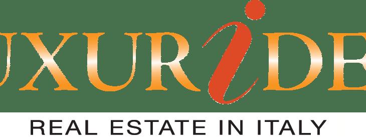 E' online il nuovo portale Luxurideas, il nuovo network del RE italiano
