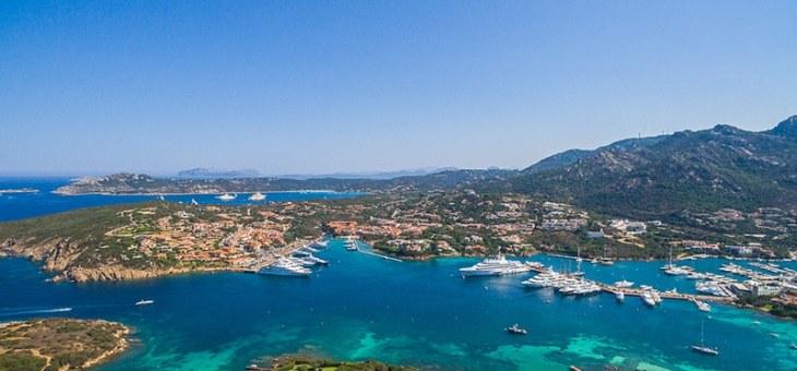 Viaggio e Vantaggio: 3 giorni nostri ospiti in Sardegna
