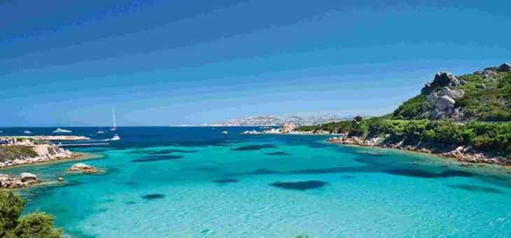 Cosa fare nel nord Sardegna da Alghero a Olbia
