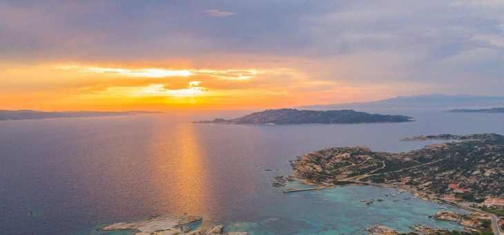 Sardinia beaches: the 10 most beautiful in Gallura-Emerald Coast