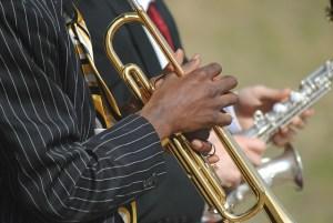 Eventi Musicali in Gallura