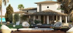 case in vendita Borgo Harenae