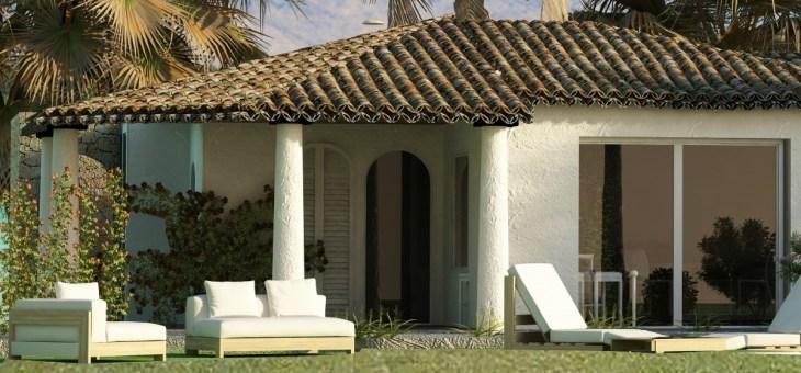 Case in vendita ad Arzachena e dintorni: ville a Cannigione. Perché conviene comprare?