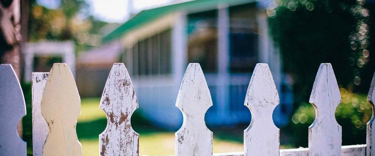 servizi immobiliari in Costa Smeralda